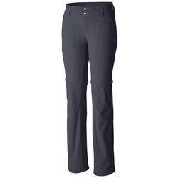 Columbia Saturday Trail™ II Stretch Convertible Pant - Women's